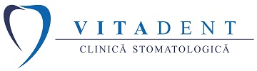 Clinica Stomatologica si Implant Dentar